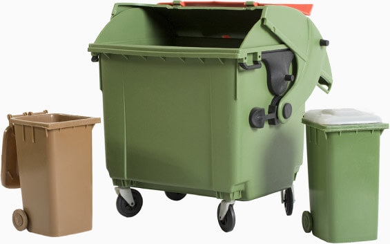 Junk Collection Services